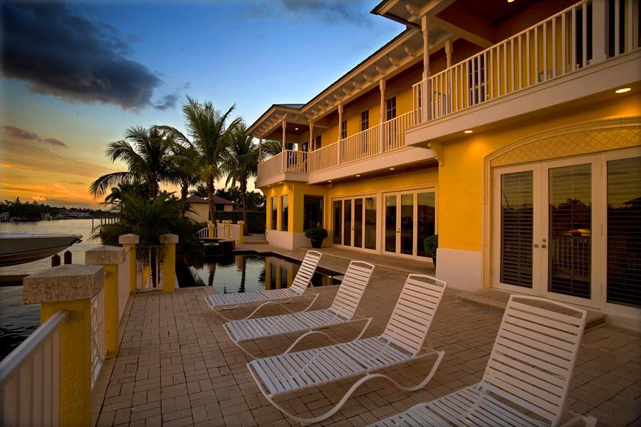 https://casabellaproductions.com/palm-beach-gardens-2