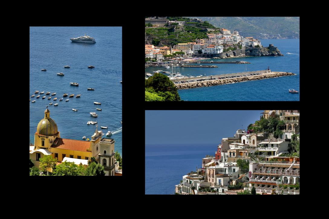https://casabellaproductions.com/amalfi-coast