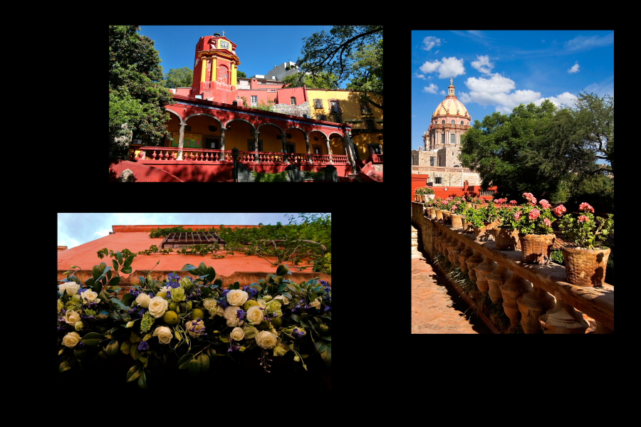 https://casabellaproductions.com/mexico-city-2